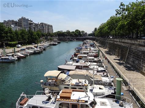 hd photographs of port de l arsenal in