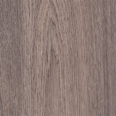 major brand 6mm black forest oak lumber liquidators canada