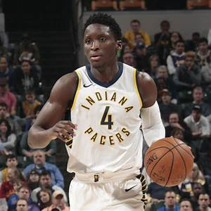Victor Oladipo, Pacers Breeze Past Lonzo Ball, Lakers ...