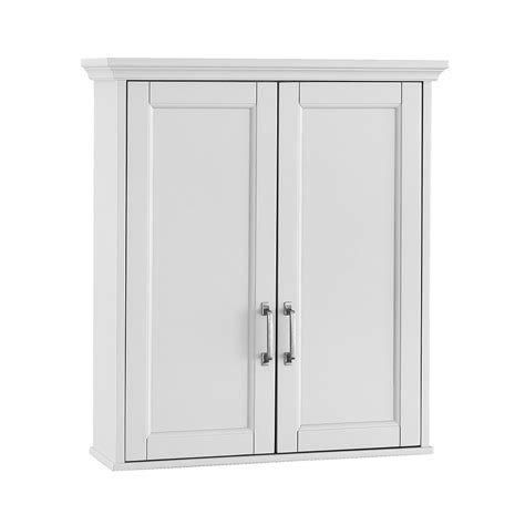 bathroom wall unit cabinets reversadermcream
