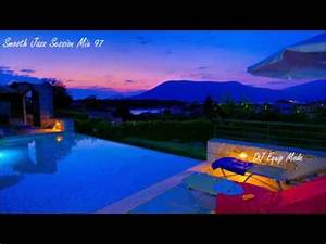 Smooth Jazz Session Mix 97   Whats Really Going On?