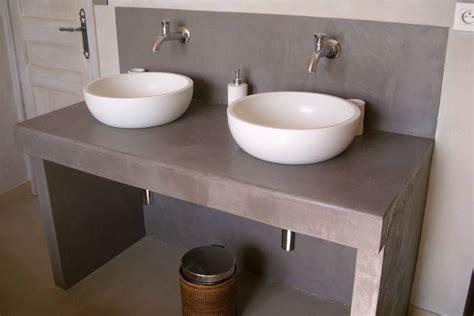 changer mitigeur lavabo salle de bain