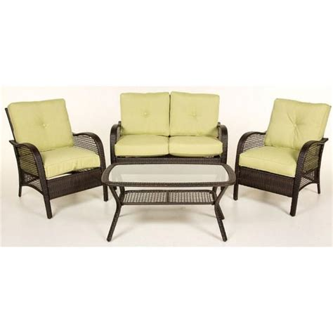 awesome fleet farm patio furniture 52 with additional diy wood patio cover with fleet farm patio