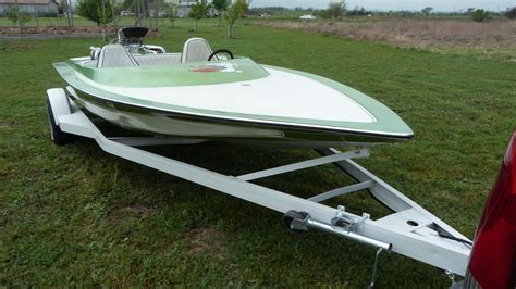 Jet Drive Boats For Sale In Texas by Omega Jet Boat 1975 For Sale For 7 500 Boats From Usa