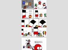 Polandball » Polandball Comics » Anschlussers Anonymous