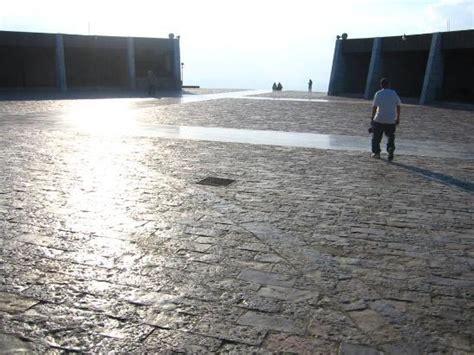 frente a cristo de la monta 241 a picture of monumento a cristo guanajuato tripadvisor