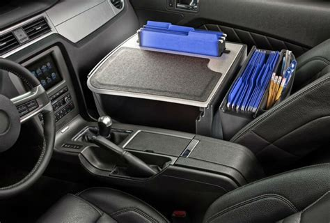Diy Car Office Organizer  Diy (do It Your Self. Loft Style Beds With Desk. Physicians Desk Reference. Pendulum Desk Clock. Desk Clocks Modern. Chip And Dale Desk. Cool Desks For Sale. Under The Desk Keyboard And Mouse Tray. Best Desk Chair For Home Office
