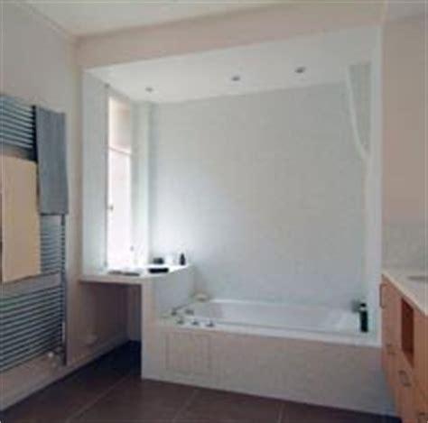 cr 233 er une salle de bains tout est possible c 244 t 233 maison