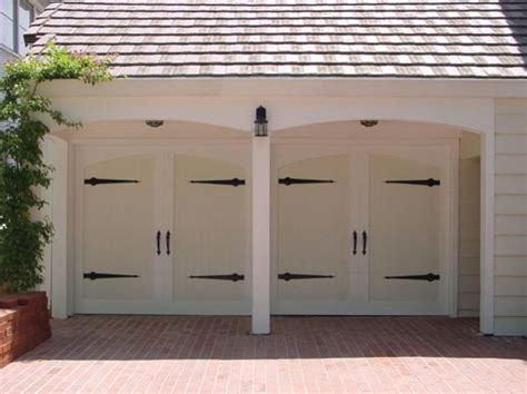 Garage Doors : Knowing Garage Door Styles To Have The Best One For You