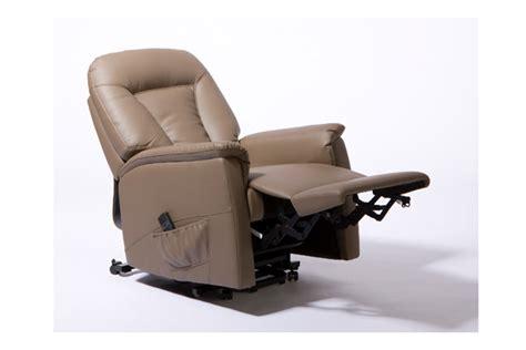 confort vente et location de mat 233 riel m 233 dical espace m 233 dical