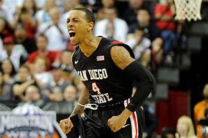 Will Malcolm Thomas Be Spurs' Latest NBA D-League ...