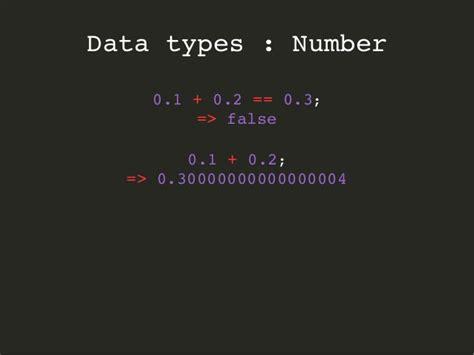 18 javascript math ceil floor javascript的内部类和事件驱动 爱程序网 イラストレーターゆきうさぎのホームページ javascript的内置