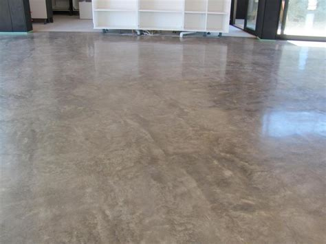 Best Type Of Flooring Concrete Concrete Floor Finishes Limestone Concrete Exposed