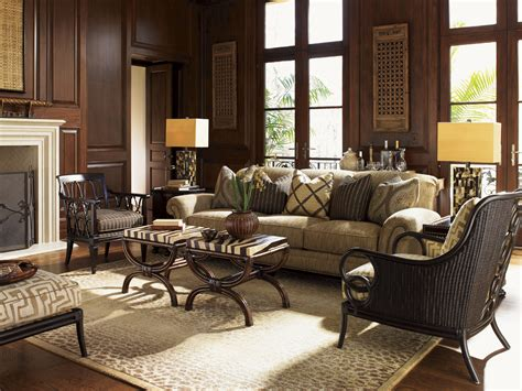 Paula Deen Furniture Collection. Paula Deen Bedroom White Glass Tile Backsplash Kitchen Floor Plans Ideas Flooring Recommendations Installation Color Schemes Design With Granite Countertops For And Backsplashes Mops