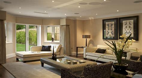Superb Interior House Painters # Interior House Paint