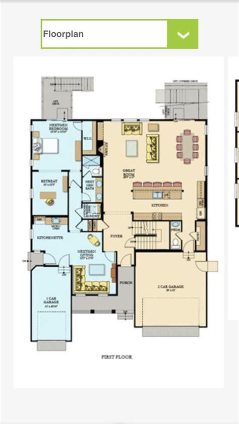 25 best next homes ideas on