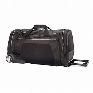 Reisetasche Auf Rollen : taylor made reisetasche mit rollen online bestellen golf ~ Markanthonyermac.com Haus und Dekorationen