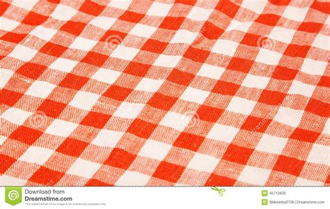 fond onduleux 224 carreaux et blanc de nappe de texture photo stock image 45712630
