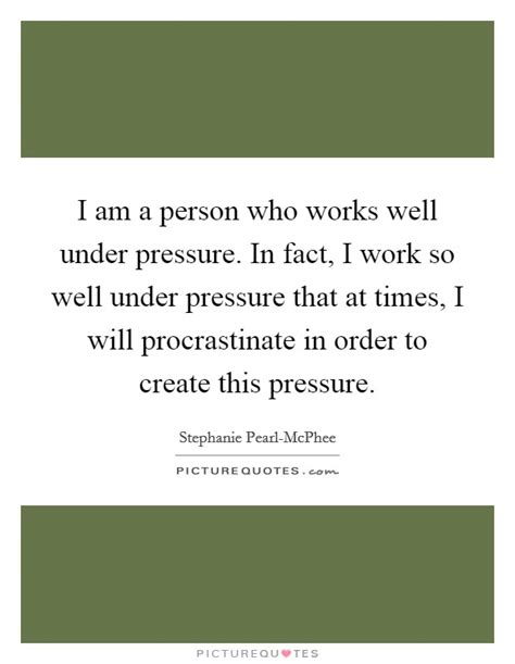 Work Pressure Quotes & Sayings  Work Pressure Picture Quotes. Bible Quotes Military. Boyfriend Inspirational Quotes. Work Quotes For Motivation. Positive Quotes Divorce. Girl Negative Quotes. Friendship Quotes On Facebook. Friday Gangster Quotes. Quotes About Love Pinterest