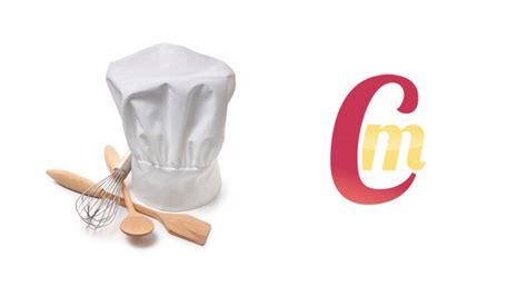 destockage noz industrie alimentaire machine cours de cuisine gratuit