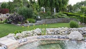 Gartengestaltung Kosten Beispiele : gartengestaltung kosten beispiele ~ Markanthonyermac.com Haus und Dekorationen