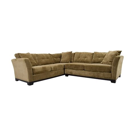 macy sectional sofas sofa brownsvilleclaimhelp