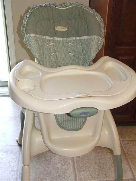 graco harmony high chair cover myideasbedroom