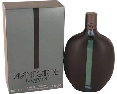 avant garde by lanvin eau de toilette spray 3 4 oz fragrance for brand new for sale item