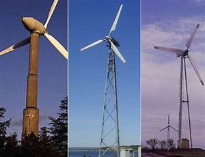 Onshore Wind Tower Foundation Types - CNBM Wind Turbine Tower