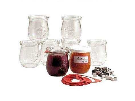 etiquettes pour pots de confiture le de diana