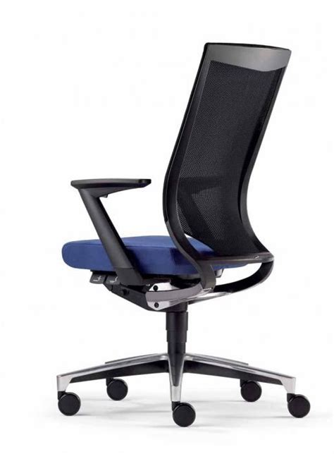 sige ergonomique de bureau best fauteuil mal de dos exiger simon bureau with sige ergonomique