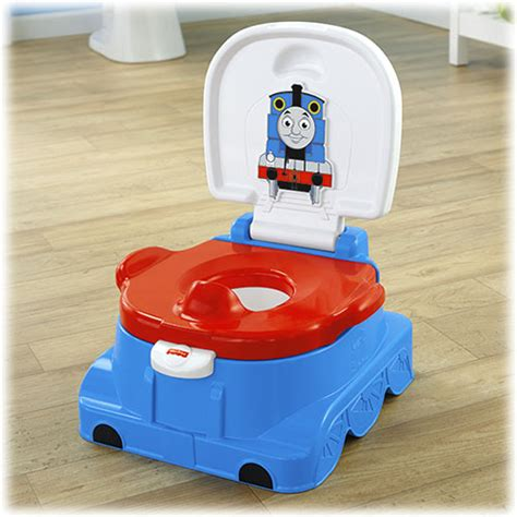 on your favorite character potties babycenter