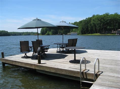 Lake Anna Marina Boat Rentals by Lake Anna Water Temperature Lake Anna Rentals