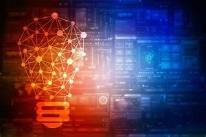 Manifold Eyes Practicality In Blockchain | PYMNTS.com