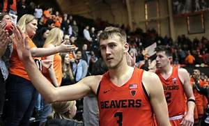 Oregon State Beavers believe they are playing their best ...