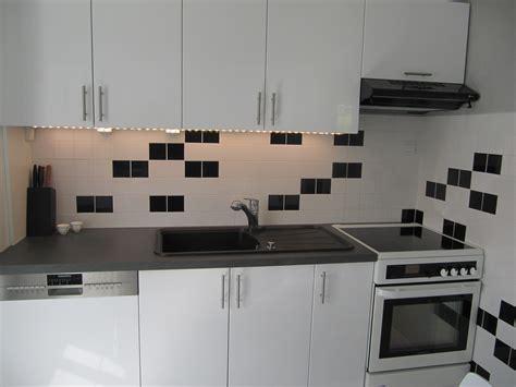 leroy merlin cuisine exterieure photos de conception de maison agaroth