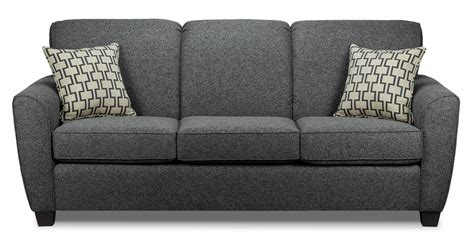 ing grey couches gray leather sofa grey sleeper