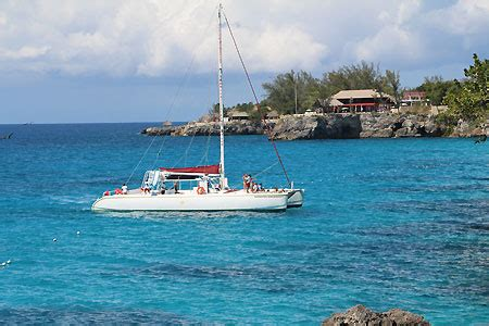 Catamaran Tour Jamaica Negril by Photos Catamaran Charter Private Tours Things To Do
