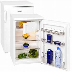 Kühlschrank Tiefe 50 : k hlschrank 85cm hoch a mit 4 gefrierfach ~ Markanthonyermac.com Haus und Dekorationen