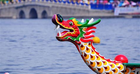 Dragon Boat Festival Traditions And Customs by Dragon Boat Festival Timeless Chinese Tradition Emd