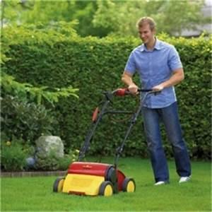 Wann Wächst Rasen : vertikutieren wann ist vertikutieren erforderlich ~ Markanthonyermac.com Haus und Dekorationen