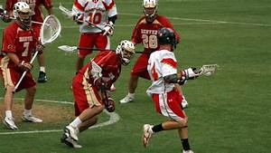 10 Reasons Why Maryland Sports Rule | Visit Maryland