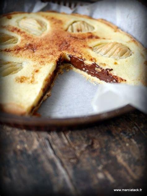 les 17 meilleures id 233 es de la cat 233 gorie tarte aux poires sur recette tarte aux