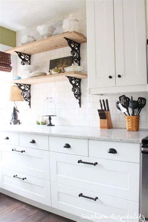 emejing ikea kitchen sale contemporary interior design ideas kehong us