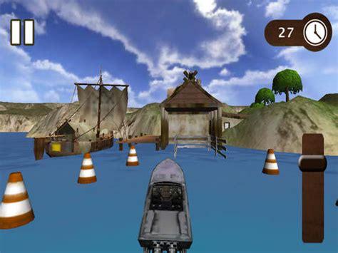 Boat Docking Simulator Ipad by 10 Aplicaciones Gratuitas Por Tiempo Limitado 24 Abr 14
