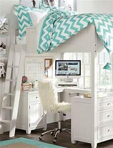 1 Zimmer Wohnung Einrichtungsideen : 1 zimmer wohnung einrichten mit diesen tipps wird euer zuhause zum ech ~ Markanthonyermac.com Haus und Dekorationen