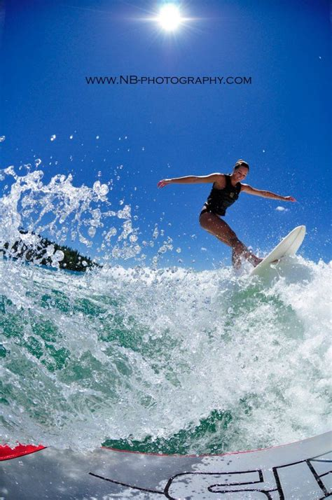 Good Wakesurfing Boats by Wakesurfing