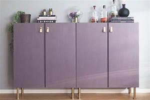 Ikea Ivar Hack : 21 best ikea ivar storage hacks ~ Markanthonyermac.com Haus und Dekorationen