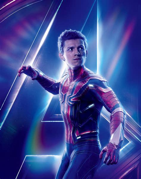 Spider Man Speed Boat by Spider Man Tom Holland Spider Man Films Wiki Fandom