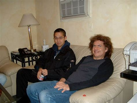 17 best images about pat metheny on ornette coleman festivals and drums